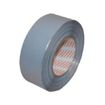 Aluminium-Klebeband 50mm x 50m 30 my