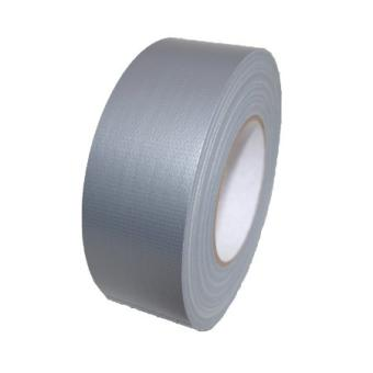 Gaffer Tape Pro KIP 947, 50mm x 50m, silber