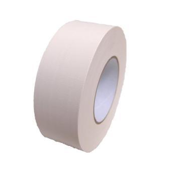 Gaffer Tape Pro KIP 947, 50mm x 50m, weiß