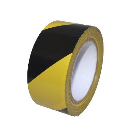 1 Rolle Tesa Fix Tesafix 51970PV6 doppelseitiges Klebeband farblos 50m x 28mm